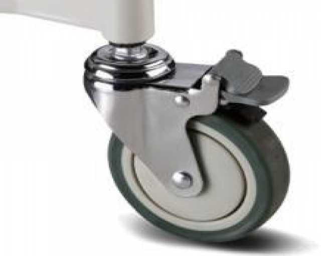 Куплю резиновые колесики от стиральной м