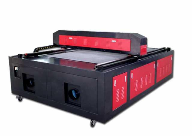 Продам Лазерный станок KL 1325 High speed (100W