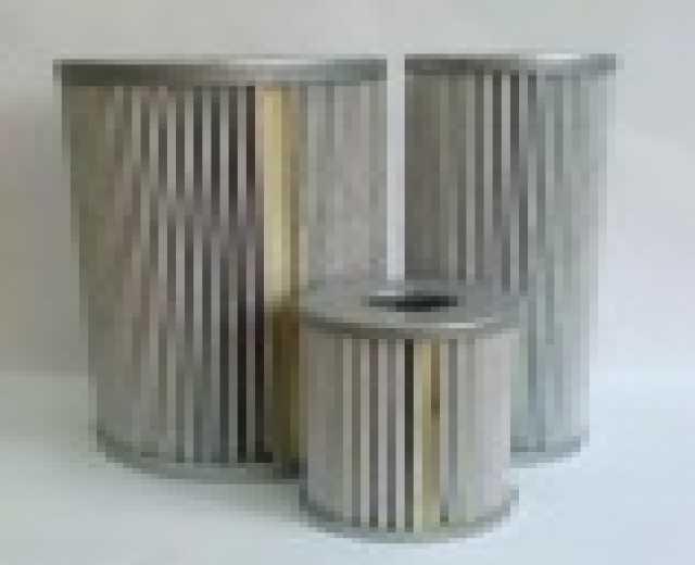 Продам: Гидравлические фильтры для бетононасосов