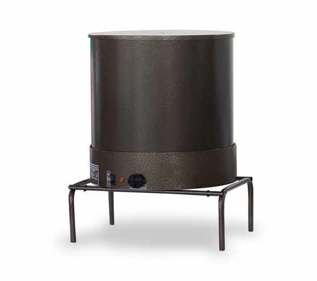 Продам: Электрическая коптильня универсальная