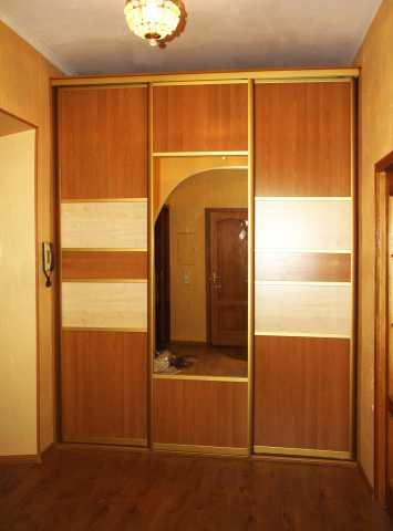 Предложение: Ремонт мебели на дому