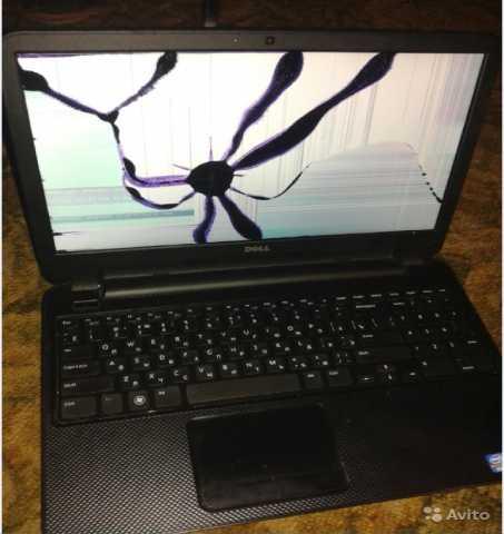 Куплю Ноутбук в любом состоянии 8950-572-3832