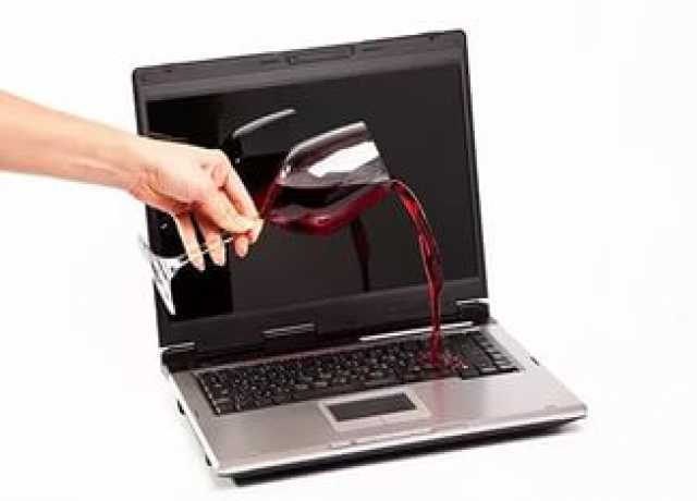 Куплю Ноутбук на запчасти 8-950-572-3832