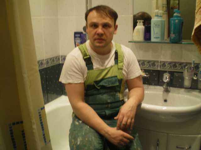 Предложение: Сантехник: душ-кабины,унитаз,засор,трубы
