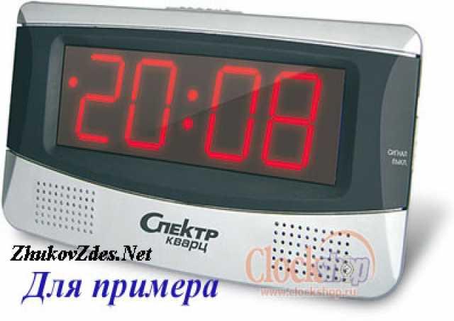 Продам Прослушивающий GSM жучок в  приборах