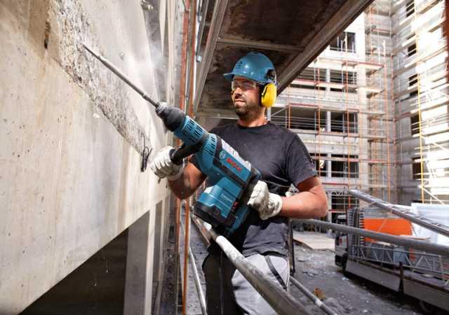 Предложение: Домашний мастер- ремонт смесителя