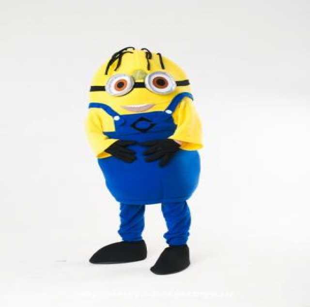 Продам Карнавальные костюмы для детских праздни