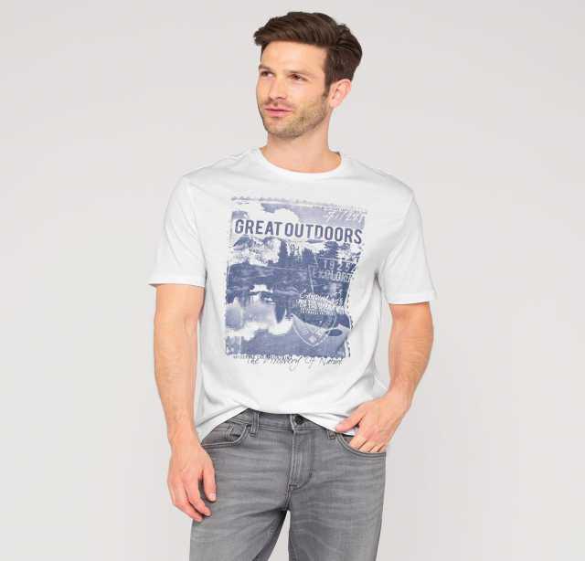 Продам футболка