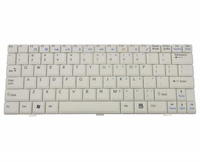 Продам Клавиатура для MSI Wind