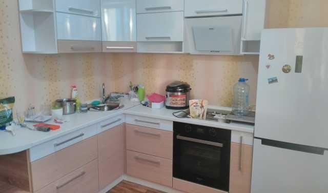 Продам Кухни на заказ без предоплаты