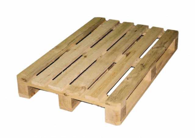 Куплю Купим деревянные поддоны