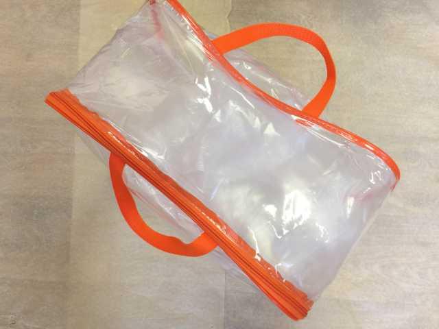 Продам: Набор сумок в роддом, на роды, выписку