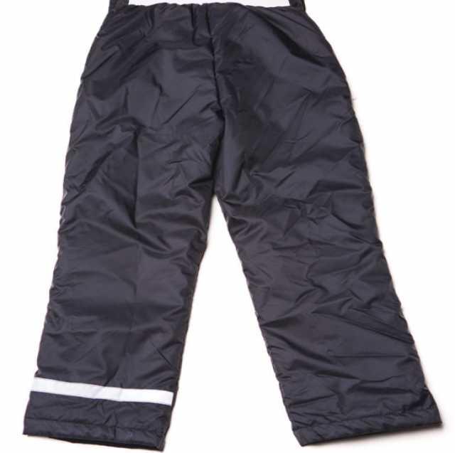 Продам Теплые штаны для детей Bear Up