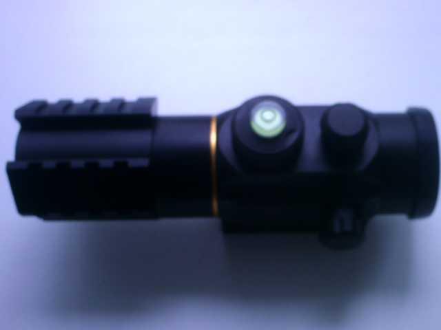 Продам: Оптика Sar лазерный