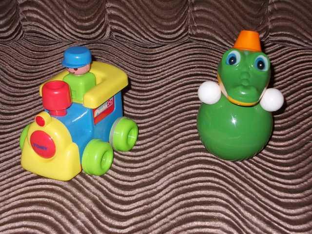 Продам: Игрушки