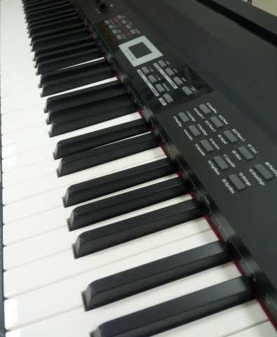Продам: пианино
