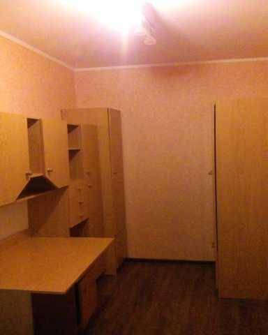 Продам Мебельный гарнитур (стенка)