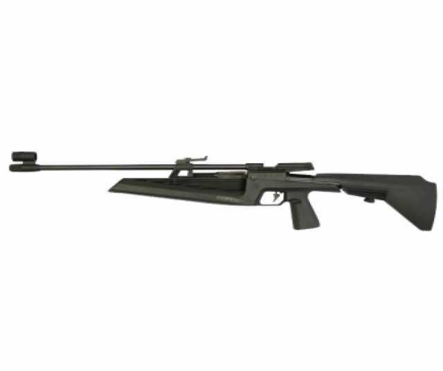 Продам Пневматическая винтовка IZH 60.