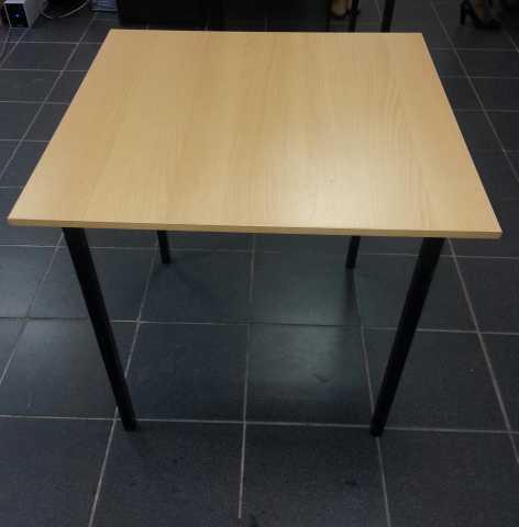 Продам: Стол обеденный (ЛДСП) (БЕСПЛАТНАЯ ДОСТАВ