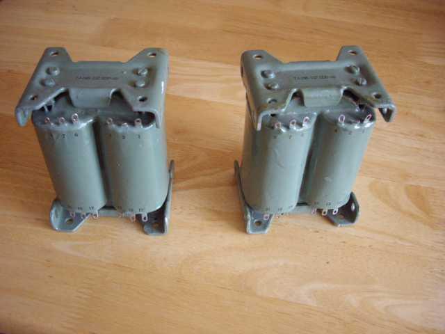 Продам  ТА196-127/220-50 Трансформаторы анодные