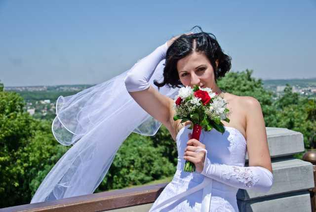 Предложение: Проф Фото  Видео Свадьбы Крестины Роддом