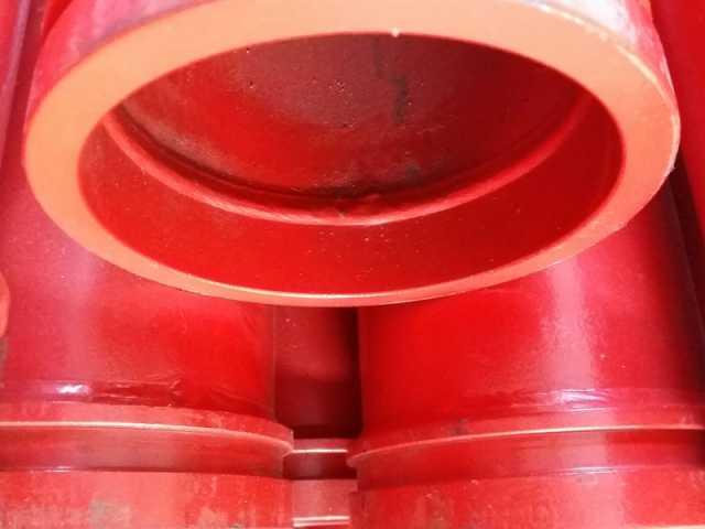 Продам: Бетоновод DN 100 мм, L- 3000 мм для бето