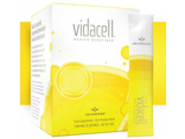 Продам VIDACELL - сбалансированное питание.