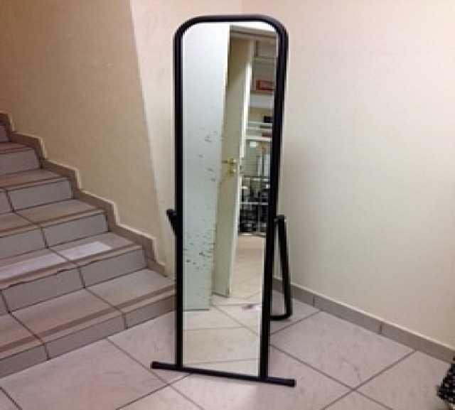 Продам Зеркало примерочное