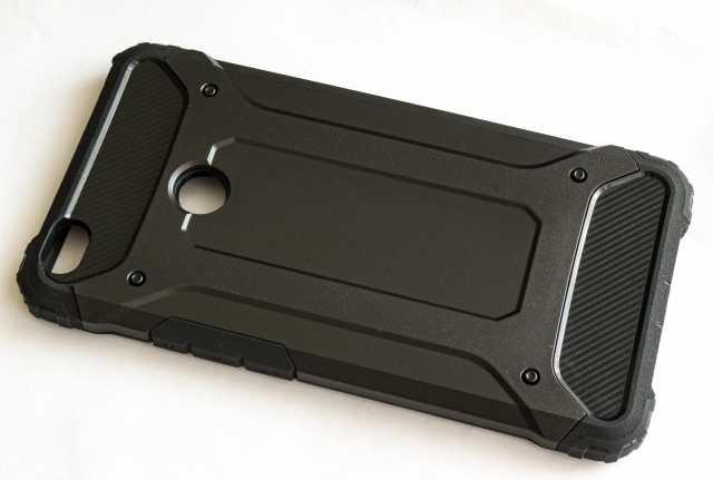 Продам Чехол-бампер для Xiaomi Mi Max