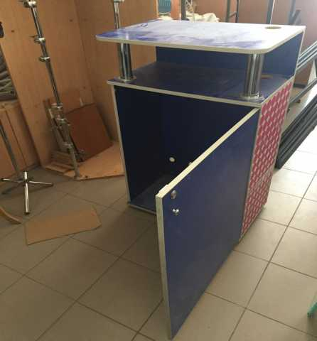 Продам Офисная мебель,столы,тумбы