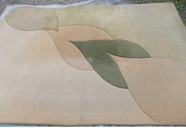 Продам: Ковёр 3 х 2 SONER Tekstil Турция