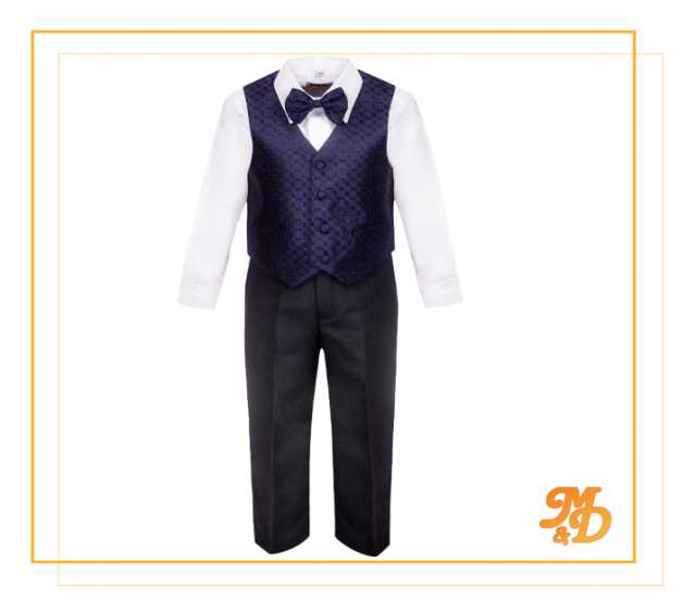 Продам Школьная одежда для мальчиков