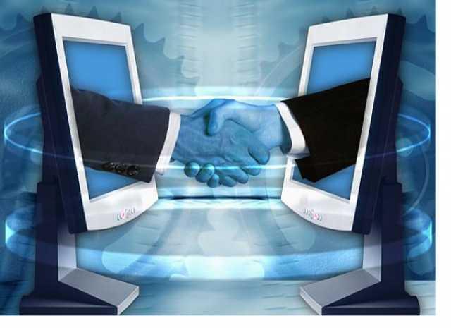 Предложение: Установка WINDOWS XP 7 10 и Linux