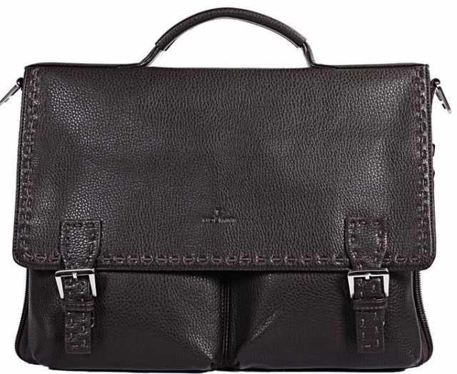 f28844265fa9 Сумки, рюкзаки, чемоданы ... в Уссурийске: купить б/у и новые ...