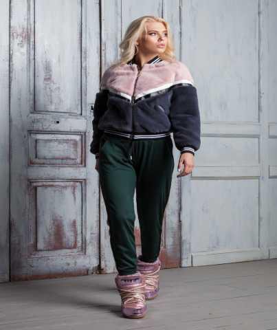 Продам Оптовый магазин женской одежд DoDo STYLЕ