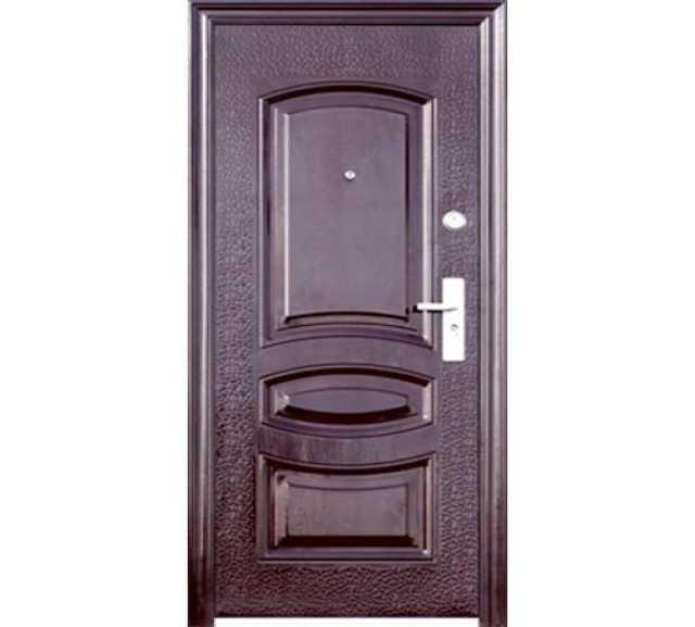 Продам Дверь-входная-межком..евро-окно-дрель.