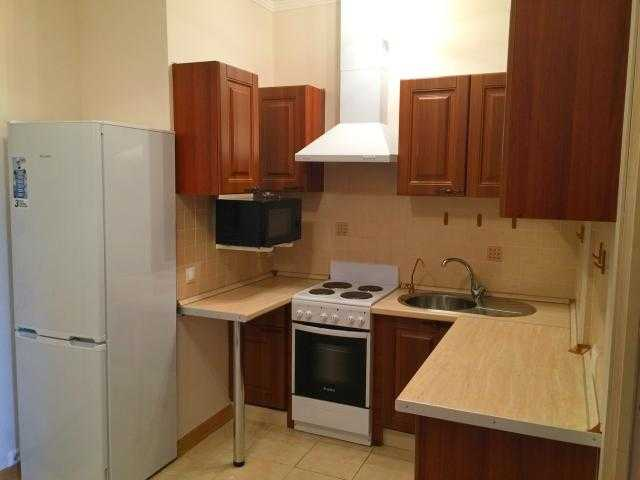 также наполнить аренда квартир в норильске на длительный ловле всякого