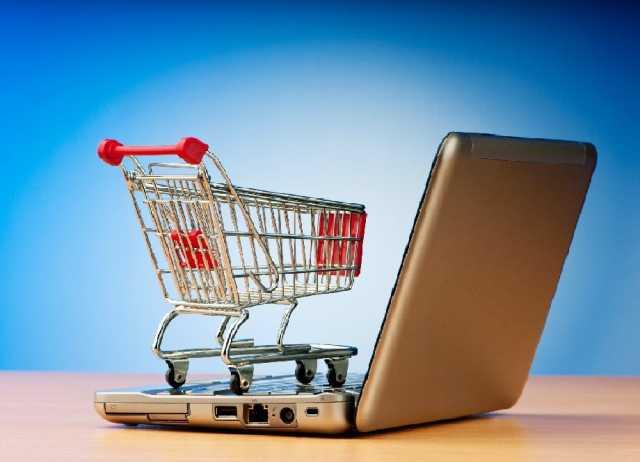 Вакансия: Менеджер интернет-магазина