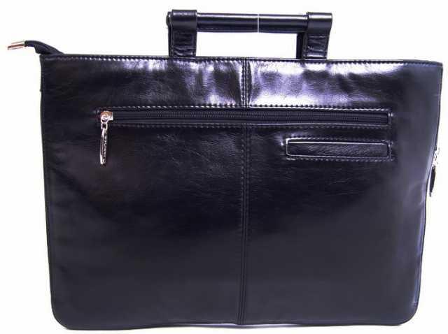 f52f9d1a9bf7 Сумки, рюкзаки, чемоданы ... в Калининграде: купить б/у и новые ...