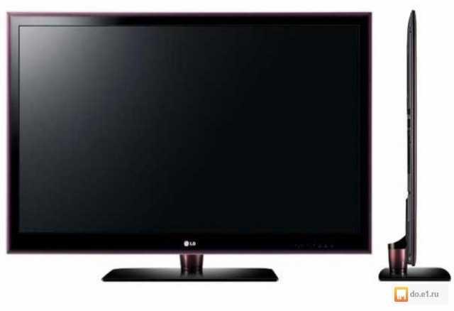 "Продам Телевизор 81см 32"" Smart LG FullHD"
