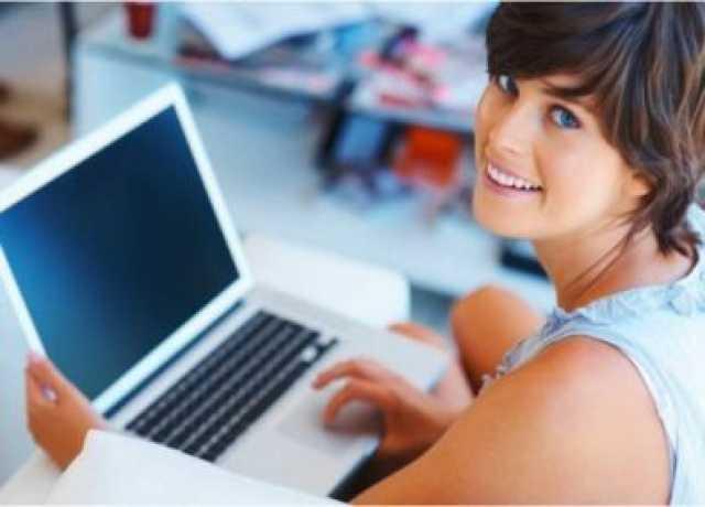 Вакансия: Менеджер онлайн-магазина