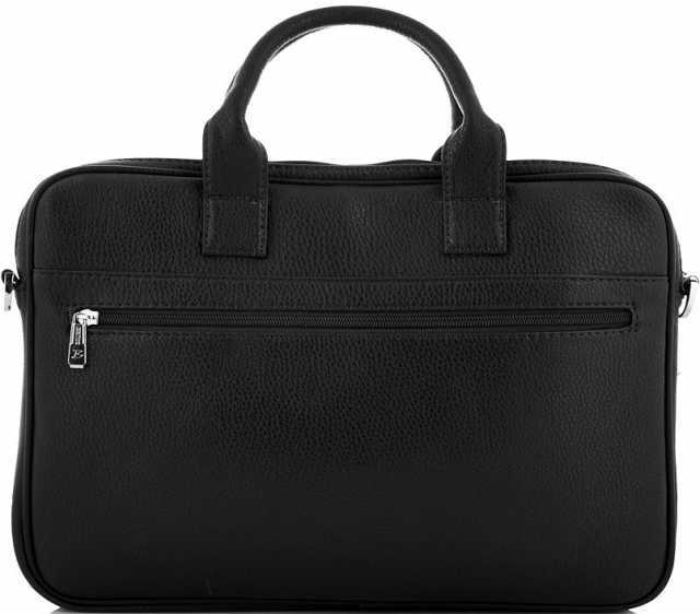 6105e38f1fcd Купить сумку Bolinni 805-90048 в Москве — объявление № Т-23466265 на ...