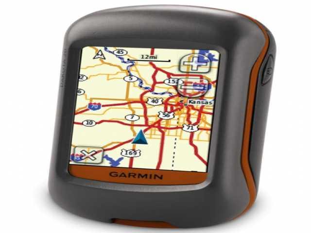 Продам Garmin Dakota 20 б/у GPS навигатор