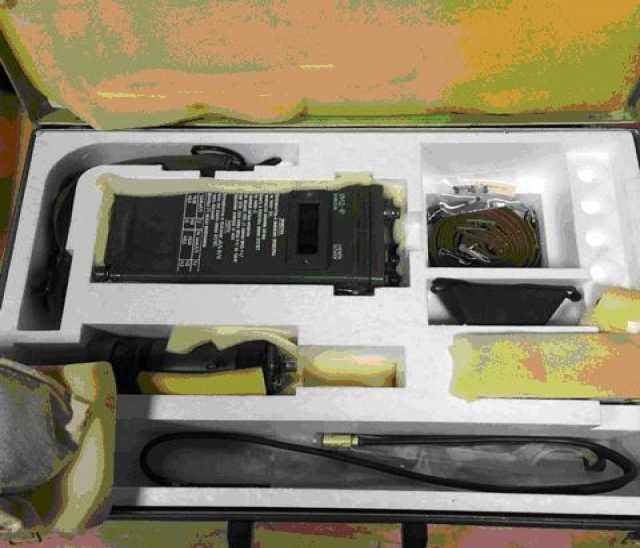 Продам: продам измеритель мощности доз ИМД-1р