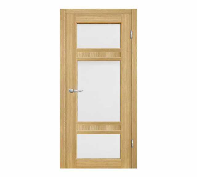 Продам Двери, окна, фурнитура, скобяные изделия