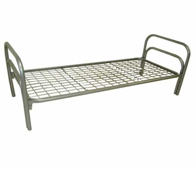 Продам: Кровати из высокопрочных материалов