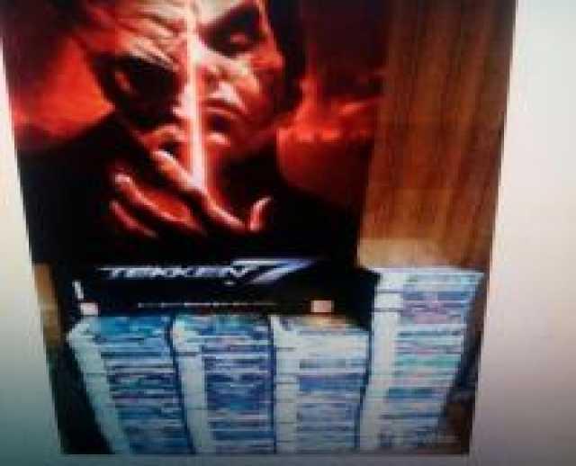 Продам Игры XBOX 360 LT 3.0