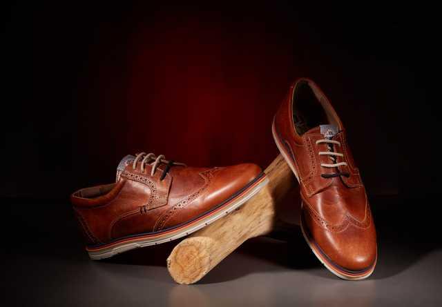 Предложение: Обувь из Испании интернет магазин
