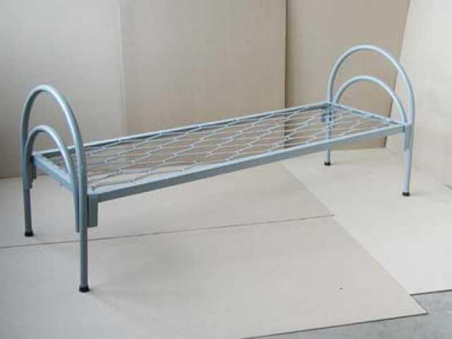 Продам Кровати одноярусные кровати двухъярусные
