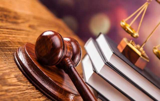 Предложение: Опытные юристы и адвокаты Уфа